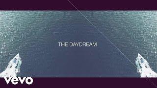 Broiler - Daydream