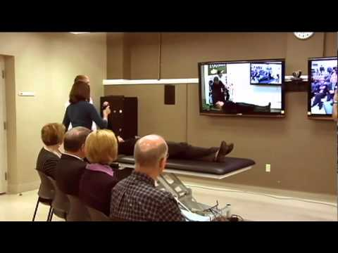 rehab-faculty-uses-technology-to-bring-physical-therapy-program-to-rural-alberta