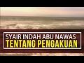 Download Mp3 Renungan Indah Syair Abu Nawas Gontor Ilahilas Al I'tiraf Pengakuan