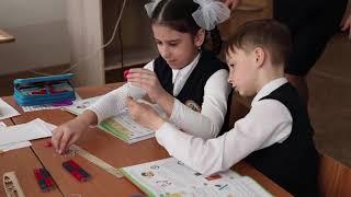 Конкурс «Панорама педагогических идей» - голосуйте за лучших! Юрченко Елена Владимировна
