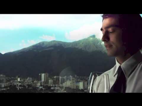 Eurobuilding Hotel & Suites Caracas Firts Class