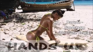 Darude - Sandstorm (NeoTune Remix)
