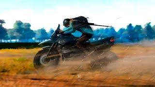 ПО ГАЗАМ!!! РОЗЫГРЫШ!!! ● PlayerUnknown's Battlegrounds. PUBG