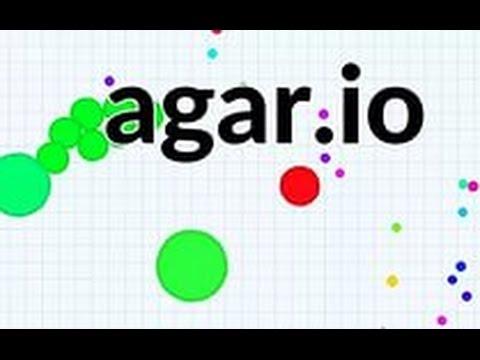Download ч.3 Agar.io wojak пожиратель