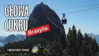 Baixar Niezwykly Swiat - Brazylia - Rio de Janeiro - Głowa cukru