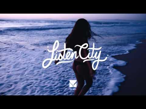 Drake - Sweeterman (WEVLTH Remix)
