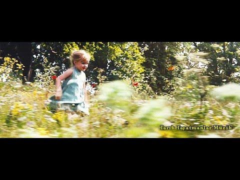Tut elini yüreğimin -  Kent Şarkıları -  HD Video 1080 P