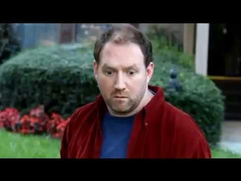 Doritos Dog Kill The Cat Commercial Very Funny