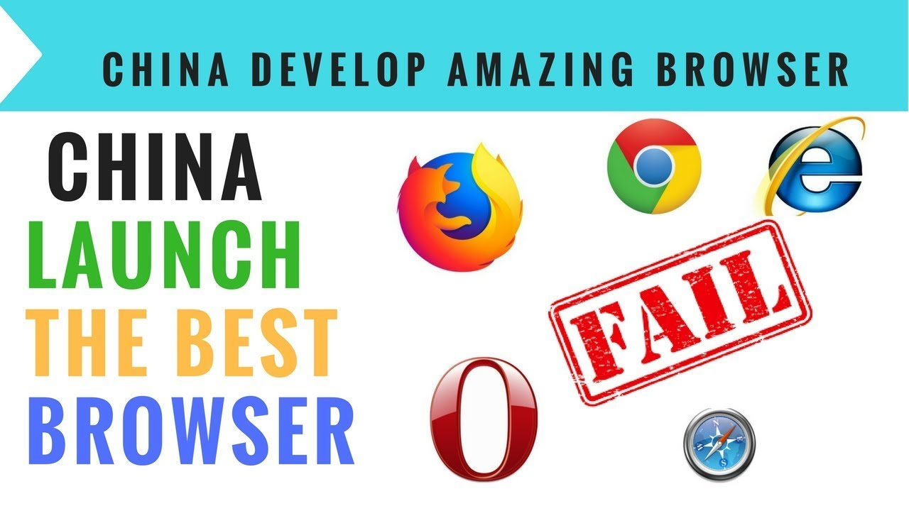 best Browsers (baidu) bye china | New Browser | Fastest web browser | How  to download and use