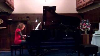 Chris Paul Harman: After Schumann