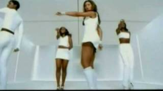 Get On The Bus - Destinys Child Feat Timbalang -^Watch In High Quality!^-