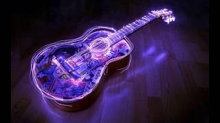 Acoustic Guitar cover Compilation fingerstyle Vol.1