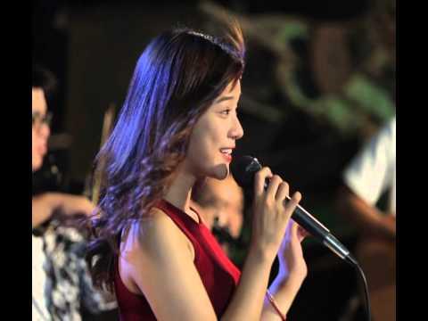 Hoàng Yến Chibi - Sống Như Những Đóa Hoa - Mộc (Unplugged) Tập 10