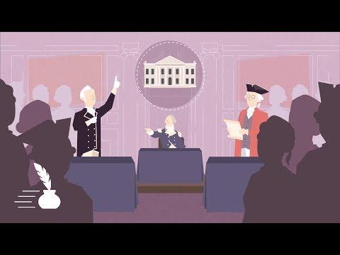 Hamilton V. Jefferson: The Central Bank Debate [POLICYbrief]