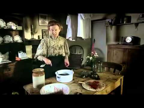 Edwardian Farm Episode 11