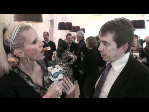 Martyn Stubbs interviewed by Property Tribes TV