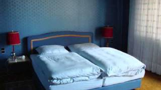 Blue Room- Everytime You Go Away (Planes, Trains, & Automobiles) Full Length Version
