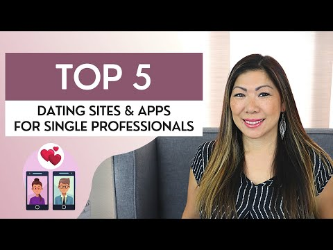 4 Best Single Parents Dating Sites [Updated for 2020] from YouTube · Duration:  11 minutes 39 seconds