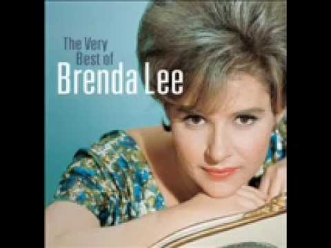 Right or Wrong - Brenda Lee