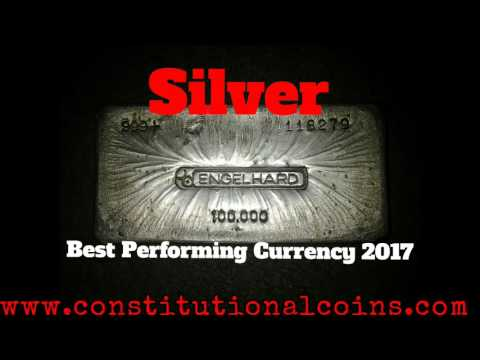 Silver Gold and Bitcoin Best Performing Assets Q1! Credit Card Debt! Millennial Economic Collapse