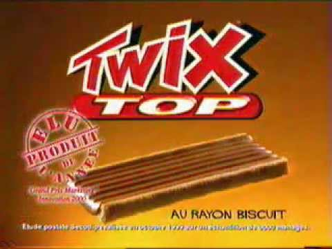la bonne vieille pub twix youtube. Black Bedroom Furniture Sets. Home Design Ideas