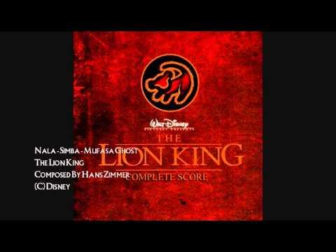 Nala Lion King Broadway The Lion King 8m19 Nala