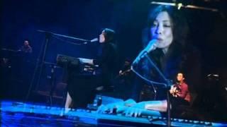 Thanks for the dance (Anjani) Acordes con Leonard Cohen