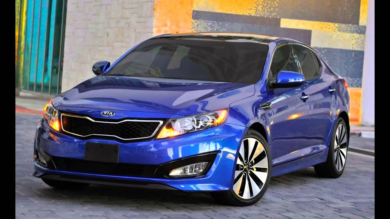 2016 blue kia optima new car release date and review. Black Bedroom Furniture Sets. Home Design Ideas