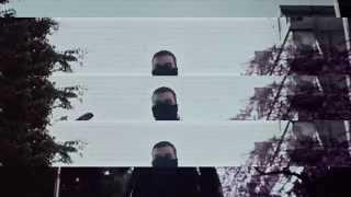 a b y u s i f naftalin official music video