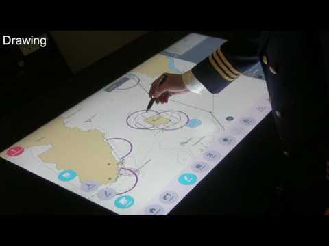 【動画】「J-Marine NeCST」PV(7分14秒)