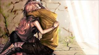 Repeat youtube video Nightcore - Boom Clap [The Fault in Our Stars]