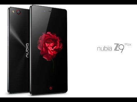 have zte nubia z9 mini vs asus zenfone 2 leave