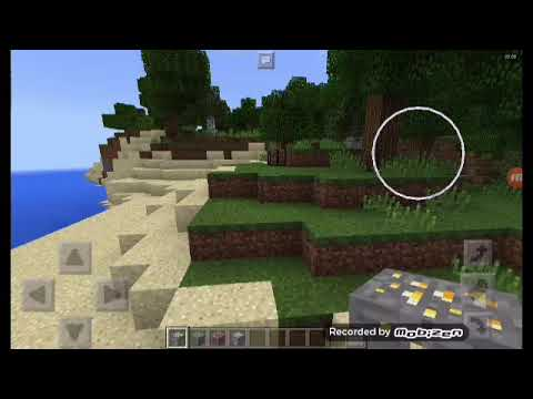How to go from noob to pro at mining in minecraft