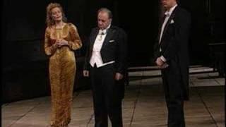 I Lombardi June Anderson Carlo Bergonzi Ferruccio Furlanetto 1996