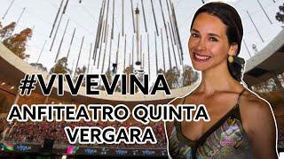 60 imperdibles de Viña: QUINTA VERGARA / JESSE & JOY (en vivo) - Festival de Viña #CHILE