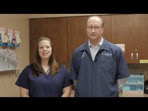 Northwest Animal Hospital 3506 N 72nd St, Omaha, NE 68134