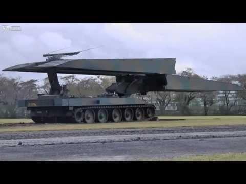Секретное Оружие Украины