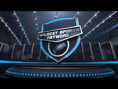 Har-Ber Wildcat Football | HBHS vs Fayetteville