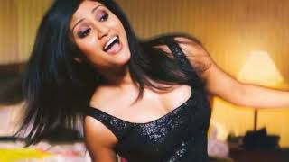 Konkona Sen Sharma Hot Photos Bikini Pics Gallery