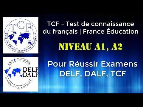 [complet]-pour-reussir-examen-delf-dalf-tcf,-des-exercices,-apprendre-le-francais