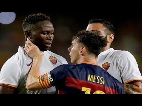 Espn Tv En Vivo Real Madrid Vs Barcelona