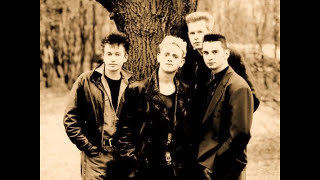 Depeche Mode-It
