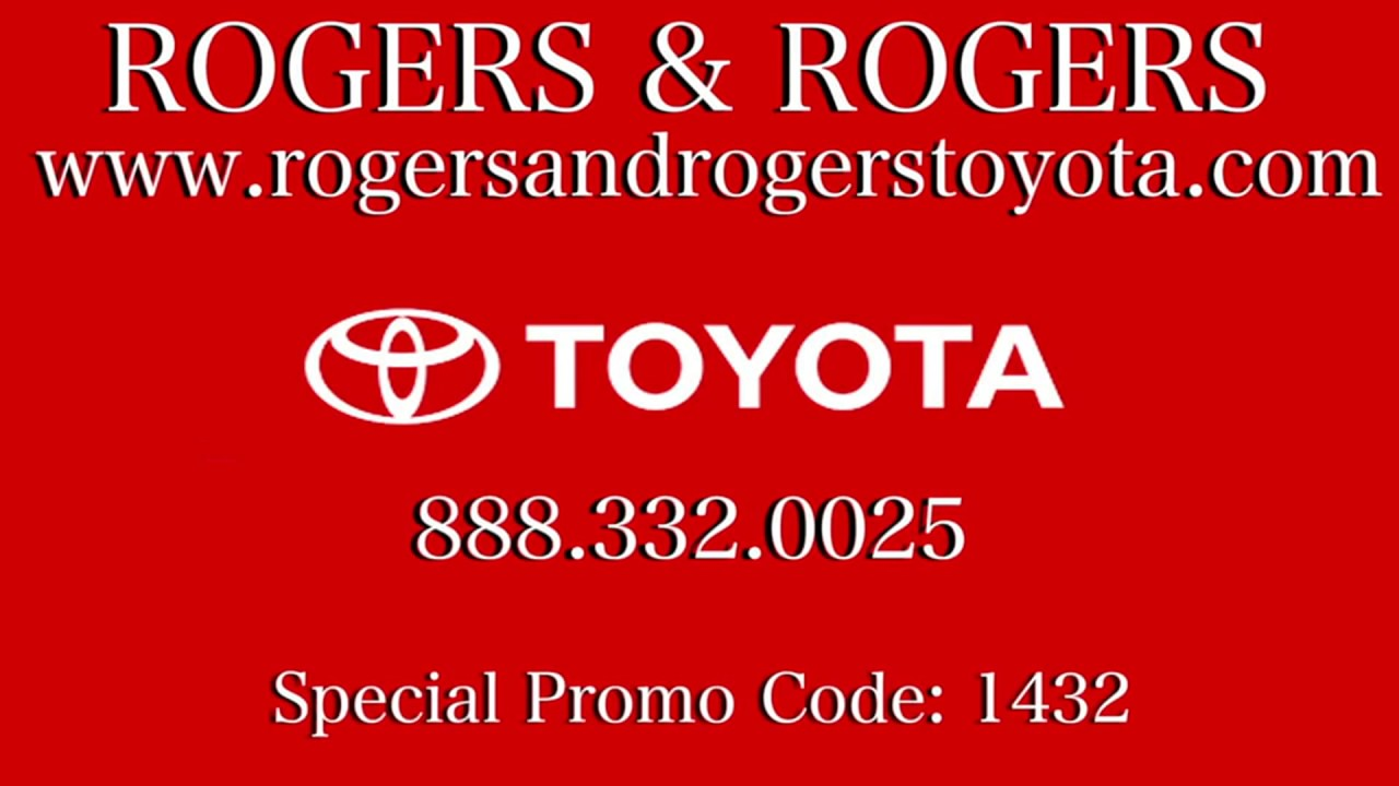 Toyota El Centro >> Toyota Vehicle Repair Center In Imperial Ca Serving El