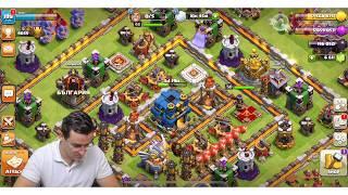 Clash of Clans - Защо толкова ме дразни тази игра!?