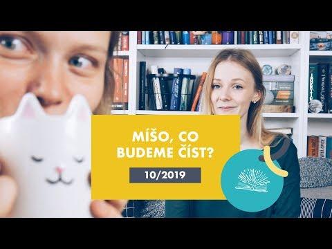 skandinávské online seznamky