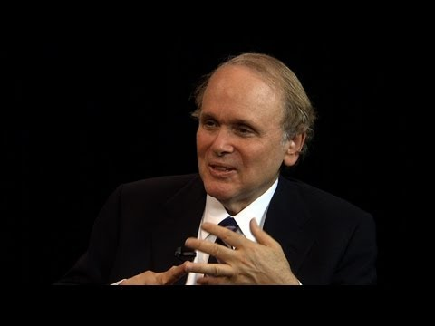 conversations-with-history:-energy-security-and-the-remaking-of-the-modern-world-with-daniel-yergin