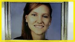 Es war MordDer Fall Lisa Marie Behrens