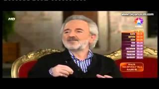 Mustafa Ceceli - Star TV Sahur Programı