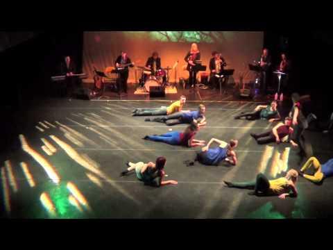 Cerqua Rivera Dance Theatre March 2014