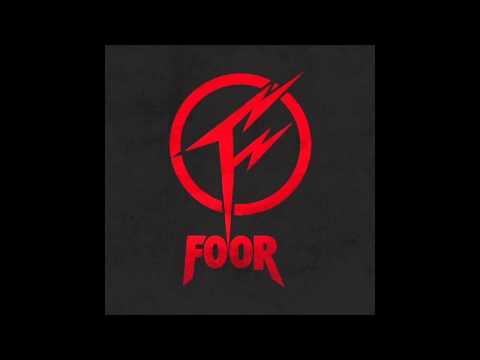 FooRty Minutes of FooR Vol 1